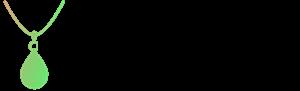 Name Necklace Lab Pakistan