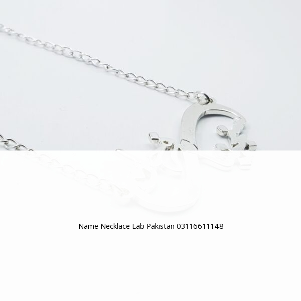 Arabic Name Necklace Sterling Silver name necklace designs name locket designin urdu name locketdesigns in gold online gold namependant designs for female couplename locket design doublenamelocket design name locketnew design name locketdesigns online name chain golddesign gold chain namedesign price name chain design name locket design gold chain name design