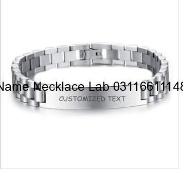 personalized engraved bracelets Engraved bracelets in Pakistan name bracelet gold for girl bracelet with name for her, gold name bracelet, my name bracelet, name bracelets for guys, name bracelets baby, name bracelet gold for girl, personalized name bracelets, engraved bracelets in pakistan, custom bracelets with names, custom bracelet for men, personalized engraved bracelets, custom bracelets with words, custom bracelets with pictures, name bracelet, custom bracelets for couples, arabic name necklace pakistan, chain with name, customized name necklace, bracelet name online, name bracelet for men, customized name necklace online, customized bracelets, personalised necklace with name, Name Bracelet Designs Name bracelet Price custom bracelet designs