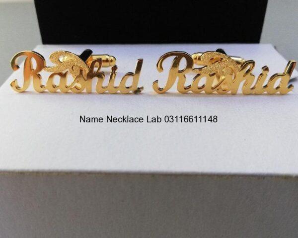 luxury custom cufflinks customized cufflinks online pakistan, cufflinks and studs with name personalized name cufflinks, personalised name cufflinks, customized cufflinks lahore, j. cufflinks, customized cufflinks in karachi, branded cufflinks, custom cufflinks pakistan, customized cufflinks lahore, branded cufflinks, cufflinks with name, custom cufflinks and studs, silver cufflinks pakistan, customized cufflinks in karachi,