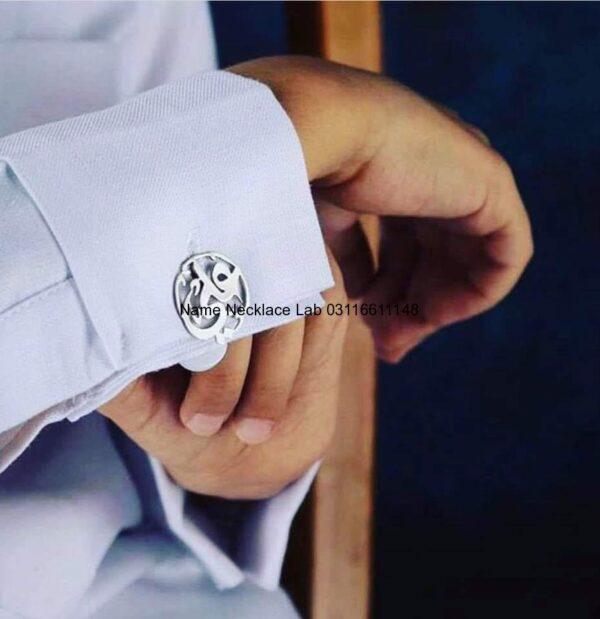 luxury custom cufflinks customized cufflinks online pakistan, cufflinks and studs with name personalized name cufflinks, personalised name cufflinks, customized cufflinks lahore, j. cufflinks, customized cufflinks in karachi, branded cufflinks, custom cufflinks pakistan, customized cufflinks lahore, branded cufflinks, cufflinks with name, custom cufflinks and studs, Sterling silver cufflinks pakistan, customized cufflinks in karachi, Engraved Name Cufflinks Pakistan Arabic Urdu Custom Cufflinks and Studs